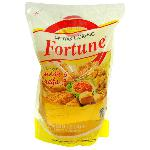 FORTUNE COOKING OIL PCH 2 LTR