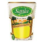 SANIA COOKING OIL REF 2 LTR