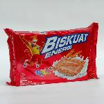 BISKUAT ENERGY 199.5 GR