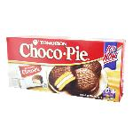 TOMORION CHOCOPIE 6 PCS