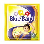BLUE BAND SERBAGUNA 200g