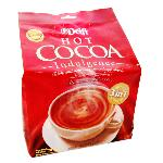 DELFI HOT COCOA INDULGANCE 3IN1 20'SX25G