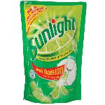 SUNLIGHT DW LIM PCH 800 ML