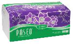 PASEO FACIAL SMART BATIK 250'S